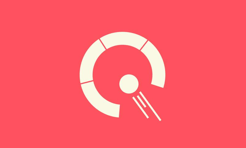 Dulp - Color Wheel Blast apk