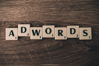 cara riset keyword adwords