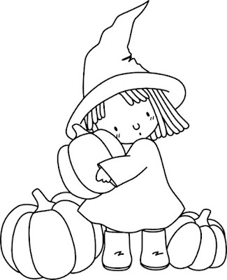 thanksgiving coloring pages that say happy thanksgiving