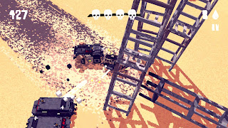 Fury Roads Survivor APK Latest Version Free Download For Android 3