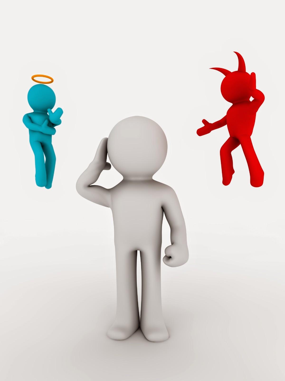 nurse bullying, horizontal violence, vertical violence, incivility, disrespect