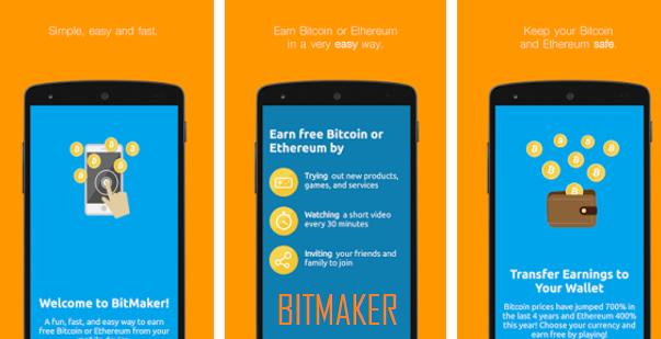 Free bitcoin bitcoin 1