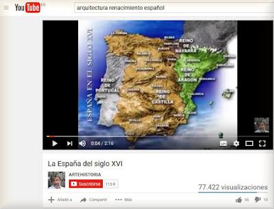 https://www.youtube.com/watch?v=z_TLUX6qy30