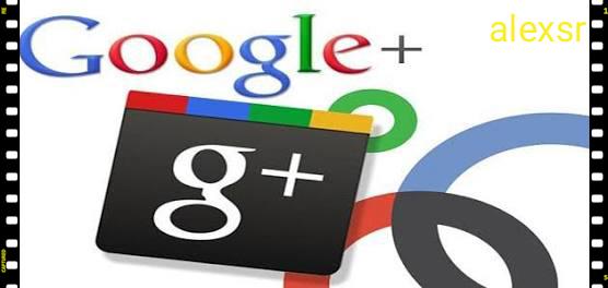 """في رسالة.. جوجل تكشف موعد إغلاق """"خدمتها"""" +Google"""