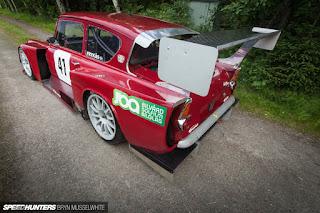 Kjell-Volvo-Anglia-Touring-Car-Sweden-26-1200x800