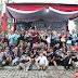 Pangdivif 2 Kostrad Tutup Cakra Airsoft Shooting Competition 2019
