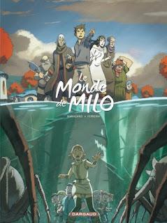 http://www.dargaud.com/bd/Monde-de-Milo-Le/Monde-de-Milo-Le/Monde-de-Milo-Le-tome-3-Reine-noire-La
