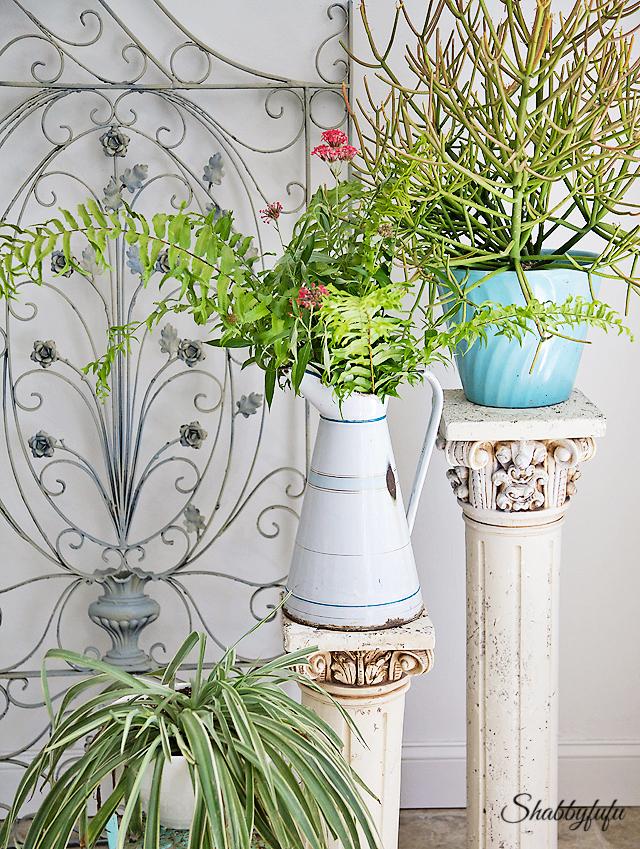 20 Beautiful Succulent Planter Arrangements