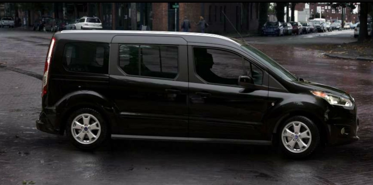 2018 ford transit connect. wonderful ford 2018 ford transit connect titanium engine for ford transit connect o