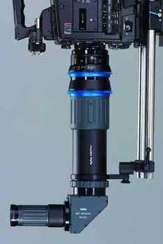 contoh peristiwa pembiasan dan pemantulan cahaya sempurna dalam kehidupan sehari-hari: pembentukan bayangan pada periskop