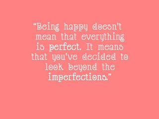 Quotes About Happiness 0002 2