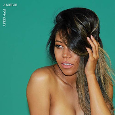 mp3, song, singer, songwriter, r&b, r&b/soul, rnb, rnb aritst, rnb singer, amerie album,