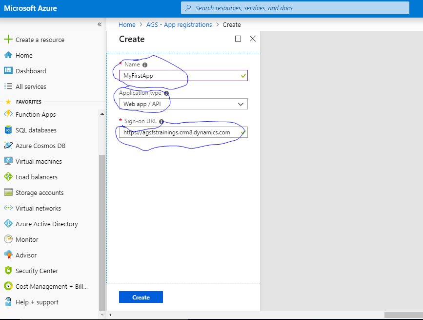 MS CRM: Connecting Dynamics 365 Web api using external HTML page