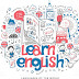 English Launch: Learn English for Free