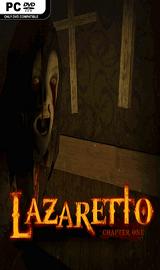 aHhiIb1 - Lazaretto-SKIDROW