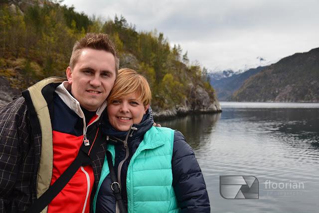 Marcin Florek - wrocławski podróżnik, fotograf i autor bloga podróżniczego. Rodzinne podróże z dziećmi