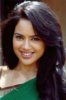 Sameera Reddy Profile Biography Family Photos and Wiki and Biodata, Body Measurements, Age, Husband, Affairs and More...