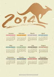 australian calendars calendars australia