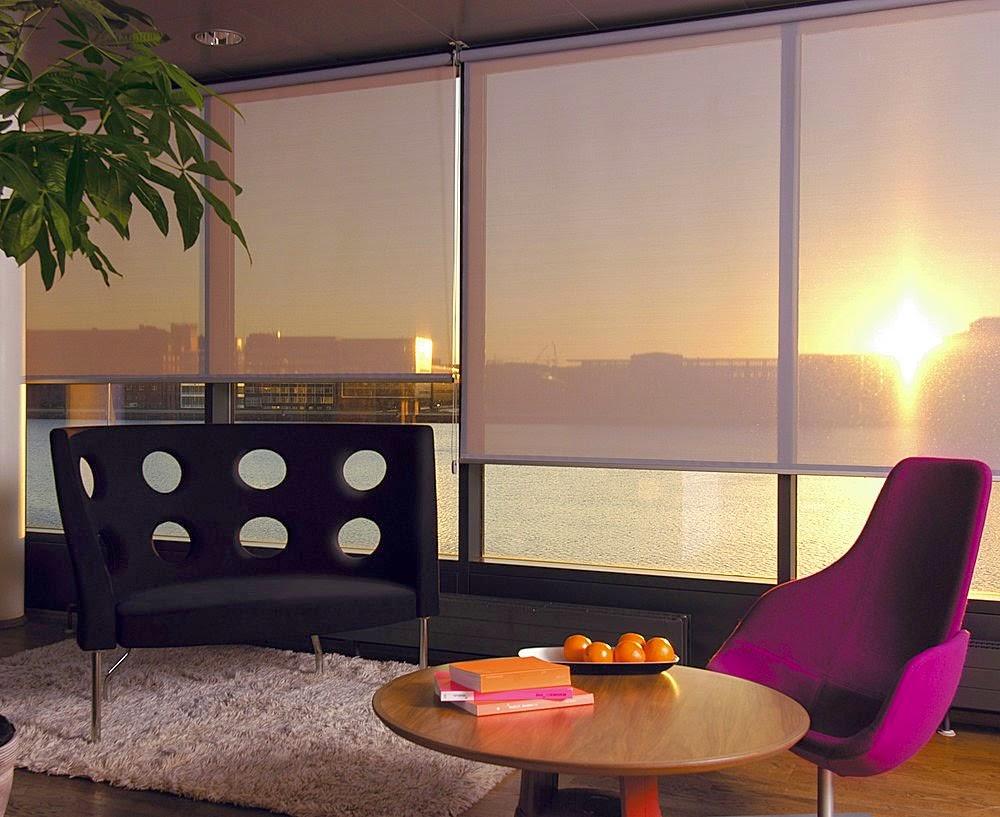 rideau store rideau cuisine. Black Bedroom Furniture Sets. Home Design Ideas