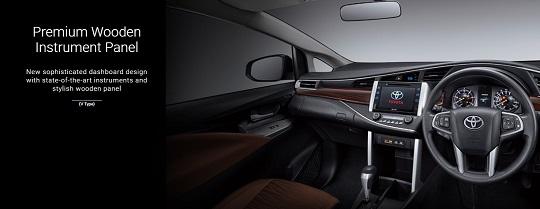 harga grand new veloz 2019 all kijang innova facelift interior toyota tahun - astra ...