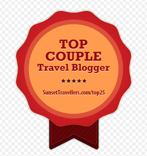 blog follow these budget travel bloggers help save money vacation
