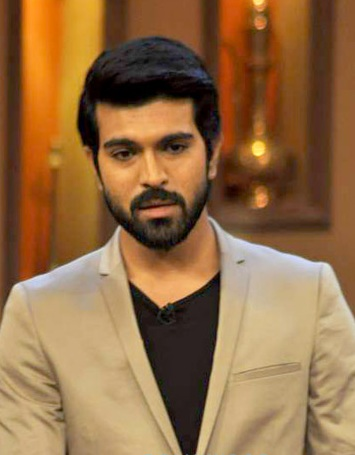 Ram Charan Pic Ram Charan Pic Movie Pictures