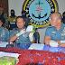 Satgas Anti Narkoba WFQR IV Tangkap Kurir Narkoba di Perairan Timur Pulau Tekong Hiu