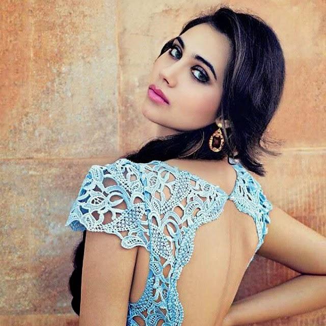 sasha agha ,, Sasha Agha Hot Pics From Photo Shoot