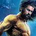 Personagens de Aquaman ganham cartazes individuais lindíssimos!