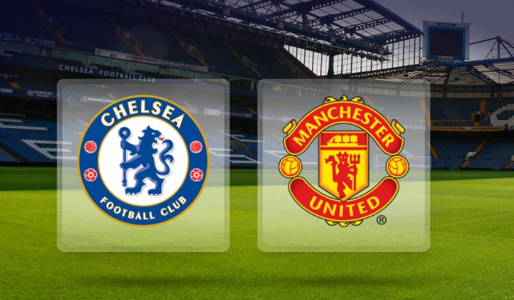 FA CUP match preview Chelsea vs Manchester United