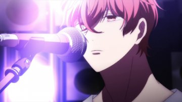 Given Episode 9 Subtitle Indonesia