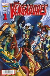 http://www.nuevavalquirias.com/vengadores-1-los-vengadores-64-comprar-comic.html