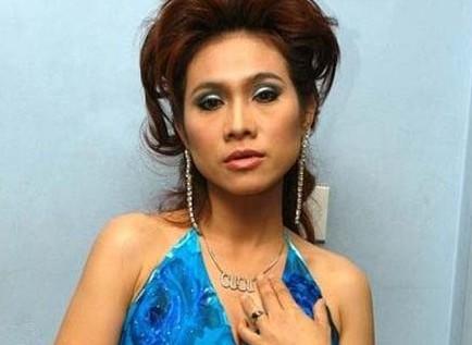 Kumpulan Full Album Lagu Cucu Cahyati mp3 Terbaru dan Lengkap 2016