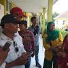 Harapan Pedagang Kampung Melayu Direspon Camat Teluknaga Akan Tertibkan Pedagang di Jalan PMG