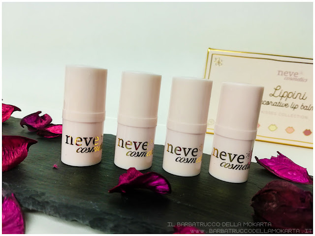kisses-collection-neve-cosmetics