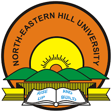 North Eastern Hill University Faculty Jobs 2016