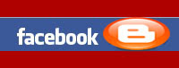 Cara Membagi Postingan Blog sebagai Tautan di Facebook
