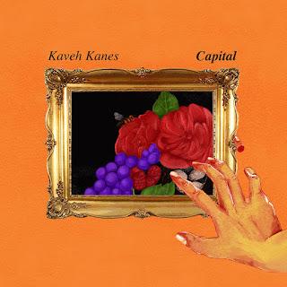 Kaveh Kanes - Modern Times (Lirik)