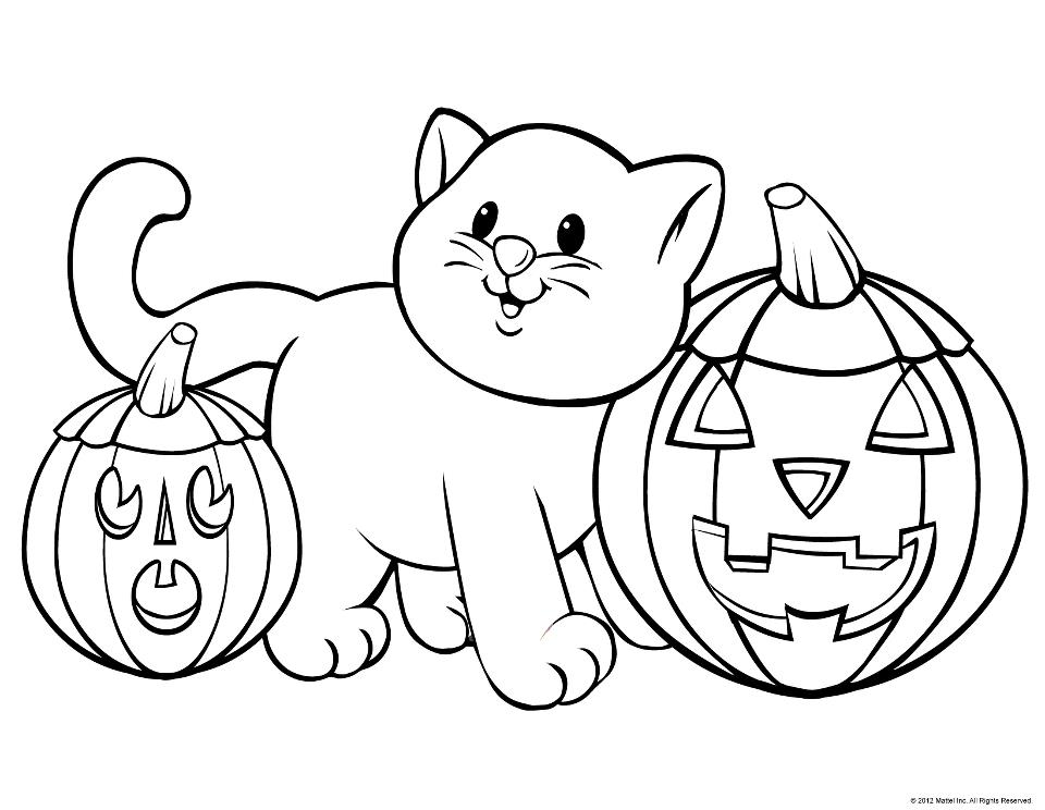 Coloring Pages For Adults Best Coloring Pages Free Coloring