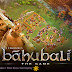 Download Baahubali The Game (Official) Android / iOS Game