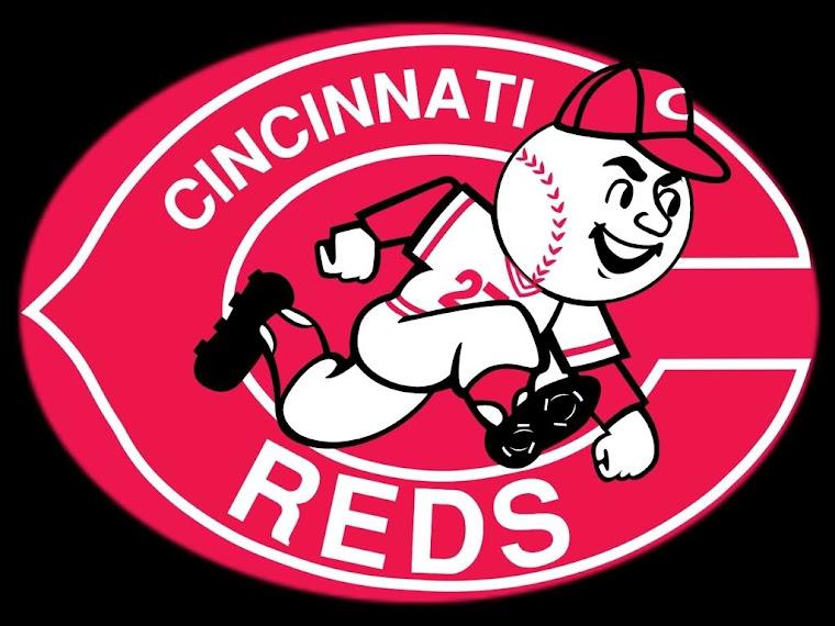 Cincinnati Reds Graphics Wallpaper & Pictures for Cincinnati Reds