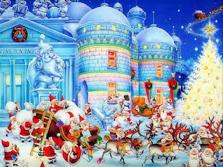 santa-elves-in-city-for-festive-season-cartoon-drawing-picture.jpg