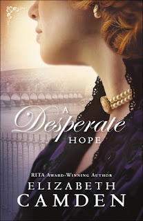 http://bakerpublishinggroup.com/books/a-desperate-hope/391970