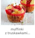 https://www.mniam-mniam.com.pl/2018/05/muffinki-z-truskawkami.html