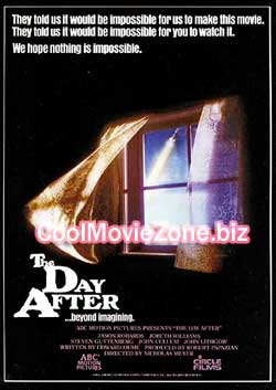 The Day After (1983)
