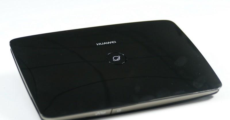 Huawei e1550 driver windows 8