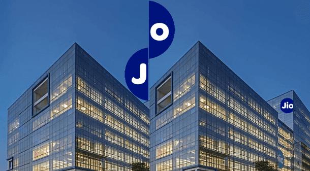 jio plans super app