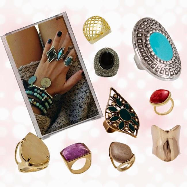 anéis,lojas de joias,anéis com pedras,bijuterias,joias,folheados,semijoias,rings, jewelry stores,anillos, joyerías,anneaux, magasins de bijoux