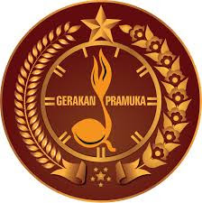 Gerakan Pramuka