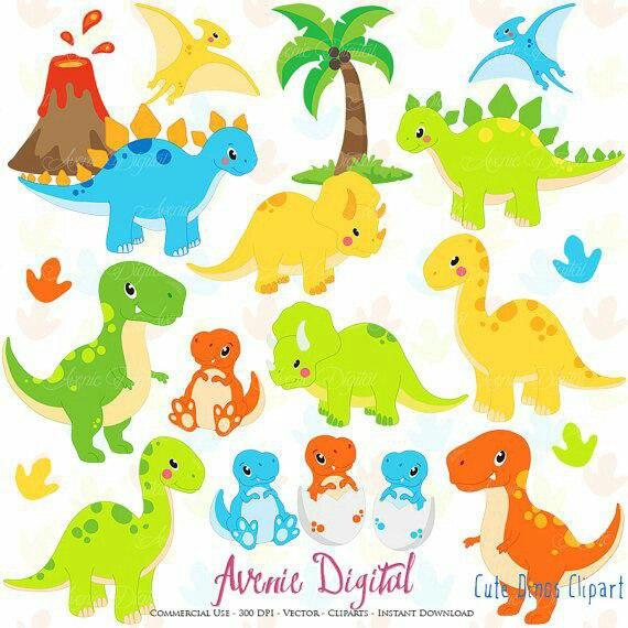 Moldes De Dinossauros Para Artesanato Em Feltro E Eva Como Fazer
